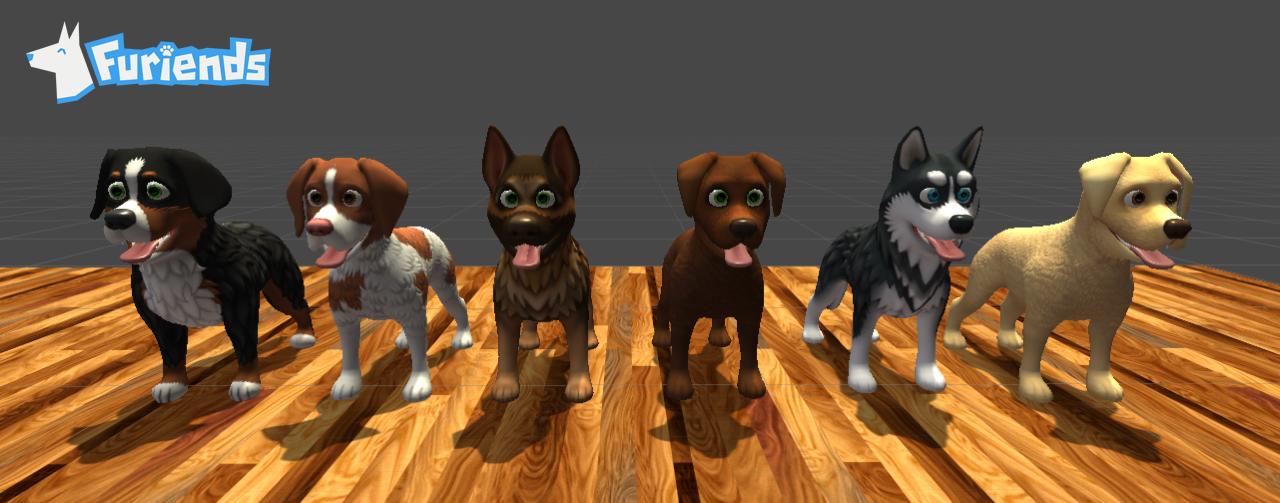 furiends-dog-breeds